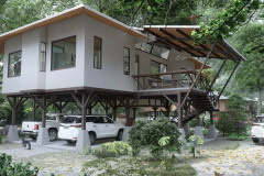two-bedroom-home-2