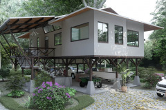 two-bedroom-home-3