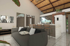 two-bedroom-home-4