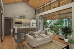 two-bedroom-home-5